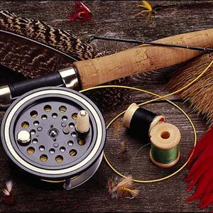Охотничьи и рыболовные магазины Целины