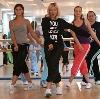 Школы танцев в Целине
