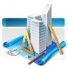 Строительные компании в Целине