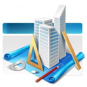 Строительные компании Целины