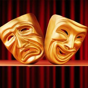 Театры Целины